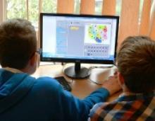K-12 Teachers Integrate Minecraft In the Classroom