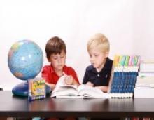 City Sees Huge Demand for Preschool Scholarships