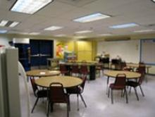 Montgomery County Sees High School Suspensions Plummet