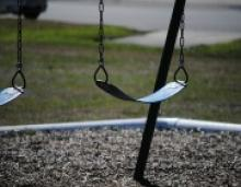 District's Efforts to Promote 'Touch-Free' Recess Games Raises the Question of What the Right Kind of Play Is