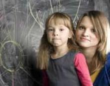Depressed Teachers Negatively Impact Student Behavior