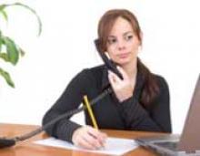 Teacher Says Great Teachers Are PR Experts