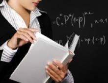 Can Teachers Get Senioritis?