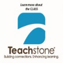 Sesame Workshop Partners with Teachstone to Provide Teachers with More Professional Development Opportunities