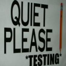 Changes to Tests, Reduction in PARCC Questions Help Quell Opt-Out Movement in Louisiana
