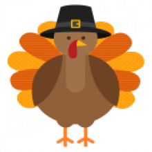 Education World's Thanksgiving Resource Roundup