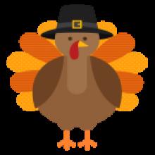 Education World's Thanksgiving Resource Roundup
