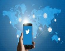 Expert Offers Four Ways to Jumpstart Google+, Twitter PLN