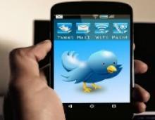 Arne Duncan's 'What If?' Tweet Continues to Spark Debate Among Educators
