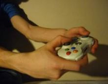Video Games Improve Sensorimotor Skills in Students, Study Finds