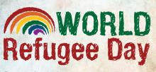 World Refugee Day: Why Education for Refugees Should Be Priority