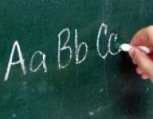 Special Education Teacher Explains Why Teachers Don't Give Up