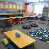 Is Flexible Seating Right For Your Classroom Education World