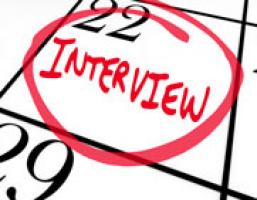 The Hiring Process: Teacher Interview Questions | Education ... on