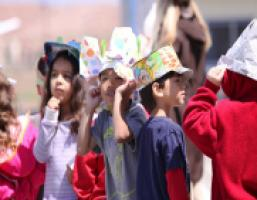 five lessons teach students to reduce reuse recycle education world