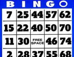 graphic relating to Printable Multiplication Bingo identify Multiplication BINGO Education and learning Globe