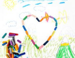 Six Resources for World Kindness Day | Education World