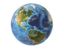 Education World Earth Day Lesson Plans and Activities