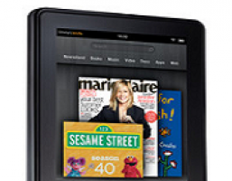 Top 5 Free Kindle Fire Apps for Education | Education World