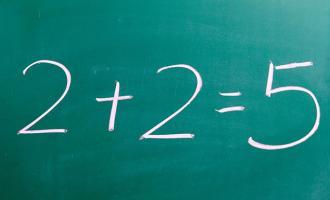 math-error Online Newsletter Templates For Teachers on