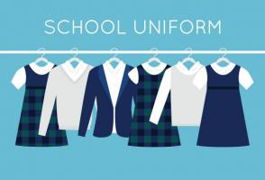 School Uniforms: Panacea or Band-Aid? | Education World