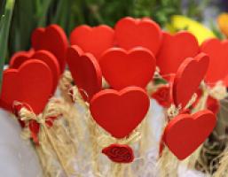 valentines_sm Valentine Newsletter Templates For Teachers on valentine invitations for teachers, valentine clip art for teachers, valentine fonts for teachers, valentine labels for teachers, valentine quotes for teachers,