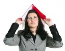 Dealing With Difficult Colleagues   Education World