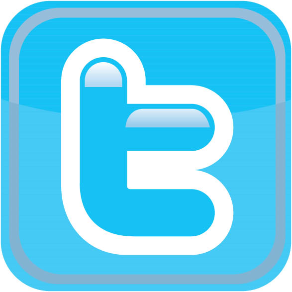 Using twitter for professional development education world if you arent yet familiar with twitter its a social networking platform where users share everything from what they had for breakfast to professional stopboris Image collections