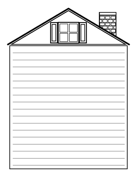 click here ew_shapebook_house_lined downloadpdf to download the document