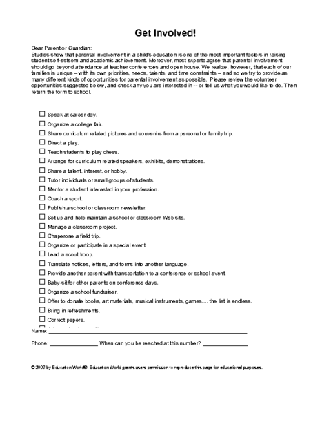 Volunteer letter template education world click here volunteerletter downloadc to download the document altavistaventures Choice Image
