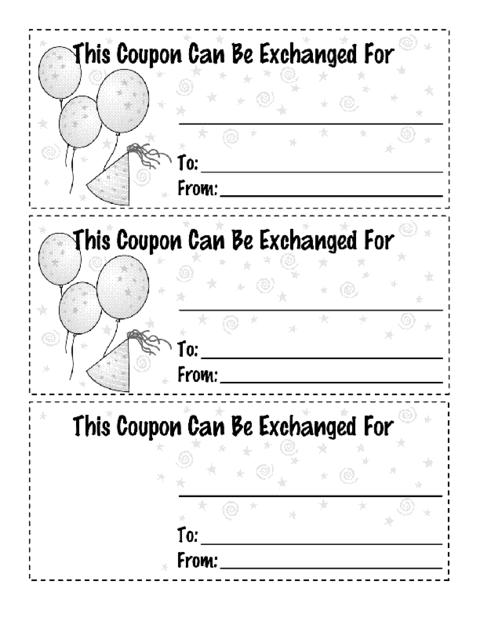 adipex generic coupons template