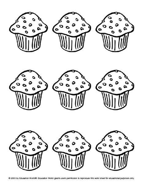 click here cupcake downloaddoc to download the document