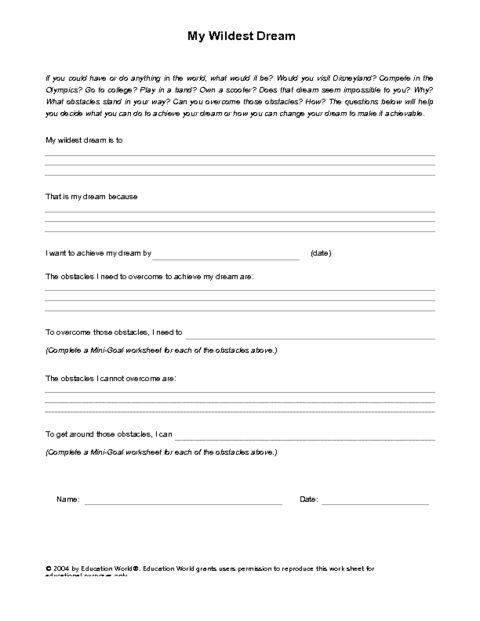 Feature Article Template For Students. your students will enjoy ...